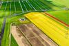SMS_20170428_1079.jpg (Luchtfotografie SiebeSwart.nl Aerial Photography) Tags: luchtfoto spoorwegen bloembollen boortunnel tunnel agrolandentuinbouwalgemeen nederland ruimtelijkeordening verkeerenvervoerlogistiek hsl spoortunnel groenehart bollenvelden spoorlijnen hogesnelheidspoor hogesnelheidslijn verkeerenvervoerrail aerial aerialphoto aerialshot aerialview birdsview bloembol bol bollen bollenveld boortunnelgroenehart bulb bulbfields bulbs drilledtunnel drlledtunnel flowerbulbs greenzone hslzuid hsllijn hst hstsouth highspeedtrain holland koeientunnel netherlands railtracks railway railwaytunnel railways spacialdesign spoorlijn spoorweg transport railroadtracks railwaytracks