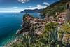 Vernazza (AnBind) Tags: ausland fotoreise orte urlaub arrreisen italien cinqueterreundtoskana ereignisse 2017 vernazza liguria it