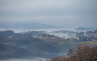 Zagorje (31) - foggy morning
