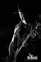 2017_11_24 Bosuil Zuma – Neil Young tribute ZPG_4510-Johan Horst-WEB
