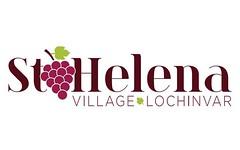 Lot 124 St Helena, Lochinvar NSW