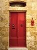Mdina, Malta - Sept 2017 (Keith.William.Rapley) Tags: keithwilliamrapley rapley 2017 doorknocker door ancientcapital fortifiedcity city walledcity mdina