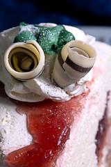 Cake and Coffee (glenmcdonald81) Tags: