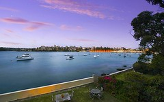 4/24 Cove Avenue, Manly NSW