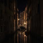 Venetian paths 62 Ramo Narisi thumbnail