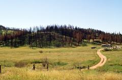 Fire15.tif (NRCS Montana) Tags: fire forestfire babydeanfire