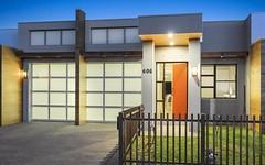 606 Olive Street, Albury NSW