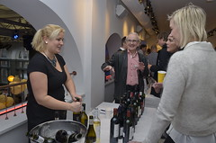 "SommDag 2017 • <a style=""font-size:0.8em;"" href=""http://www.flickr.com/photos/131723865@N08/25008707308/"" target=""_blank"">View on Flickr</a>"