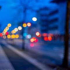 Streetlights (hdbrand) Tags: objektiv summitar5cm20 bokeh exif:make=leica camera:make=leica geocountry geo:lat=52424223333333 geocity geostate camera:model=leicam10 geo:lon=10792098333333 exif:model=leicam10 geolocation exif:isospeed=800
