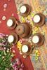 Cửa hàng bán quà tặng tết tại Tphcm (gomsusangtaovietnam) Tags: cửa hàng bán gốm sứ bát tràng tại tphcm quà tặng khônggiangốm