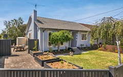1/30 Ruby Street, Preston VIC