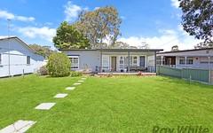 188 Scenic Drive, Budgewoi NSW