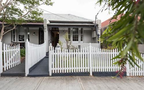 134 Elswick St, Leichhardt NSW 2040