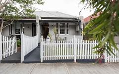 134 Elswick Street, Leichhardt NSW