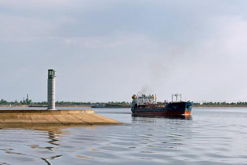 Volga 4 ©  Alexxx Malev