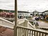 FRIDAY HARBOR FERRY LANDING (PHOTOGRAPHY|bydamanti) Tags: fridayharbor washington unitedstates us sanjuanisland ferry ferrylanding