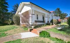 148 Mann Street, Armidale NSW