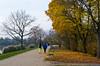 der Herbst (sibwarden) Tags: herbstfarben herbstliche