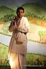 IMG_6744 (iskcon leicester) Tags: radha madhava srila prabhupada august 2017 janmashtami city centre festival leicester drama music arts gopi dots party birthday krishna hare rama maha mantra meditation bhakti yoga