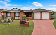 25 Murrumbidgee Crescent, Bateau Bay NSW