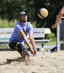 Beach Volleyball 2017 (Danny VB) Tags: beach volleyball beachvolleyball canon dannyboy sports action photo photography summer été