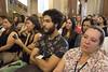 _28A9550 (Tribunal de Justiça do Estado de São Paulo) Tags: palestra caps amyr klink