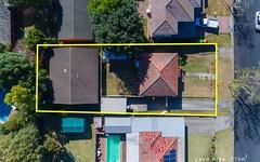 3 Harris St, Ingleburn NSW