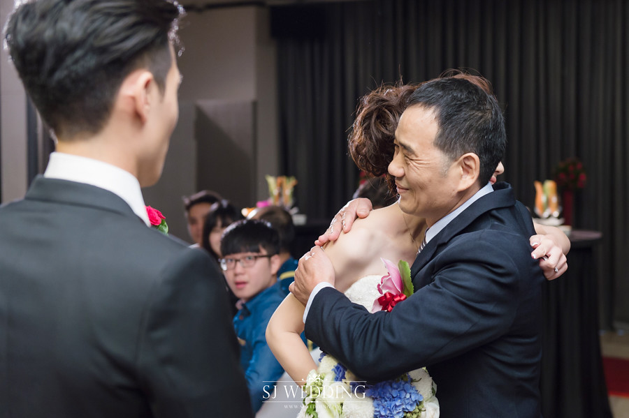 婚攝,喜來登,婚攝子安,婚禮紀錄,婚禮攝影