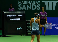 20171025-0I7A2098 (siddharthx) Tags: singapore sg simonahalep carolinegarcia elinasvitolina wtasingapore tennis womenstennis singaporeindoorstadium power grace elegance contest competition 1seed 4seed 6seed 8seed champions rally volley serve powerfulserves focus emotions sports wtatour porscheservesspeed bnpparibas stadium sport people wta winner sign crowd carolinewozniacki portrait actionshots frozenintime