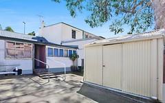 223 Balmain Road, Lilyfield NSW
