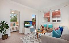 6/65 Curlewis Street, Bondi Beach NSW