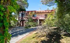 28 Spencer Street, Leura NSW