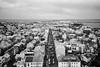 Reykjavik - Ilford Delta 400 (magnus.joensson) Tags: iceland reykjavik cold winter street canon prima as1 ilford delta 400 xtol nofilter birthday blackandwhite monochrome