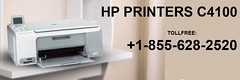 123HPCOMSUPPORT_1 (123hpcomsupport) Tags: printer electronics service technology computer