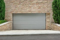 Echo Garage Door Repair Company in Albuquerque, NM (echogaragedoorscompanyalbuquerquenm) Tags: rollup overhead door gate park parking car driveway sign underground entry exit roll rolling up metal commercial aluminum lifting hoisting elevating closed white automatic electric pushup remotecontrol groundfloor street urban home house building villa mansion outdoor exterior facade office private residential solid slope nobody space modern new wall stonewall albuquerque garage repair