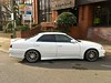 1999 JDM Toyota Chaser 2.5Litre Twin Turbo inline 6 Cylinder & manual gearbox (mangopulp2008) Tags: 1999 jdm toyota chaser 25litre inline 6 cylinder manual gearbox twin turbo
