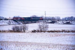 CN 522