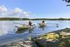 Riktig rodd med båtar från Row Generation (Anders Sellin) Tags: 2016 skärgård sverige tove vatten wim winm archipelago baltic generation msweden row rowing sea sommar stockholm summer water östersjön