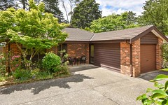 2/57-59 Falls Rd, Wentworth Falls NSW