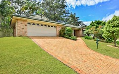 6 Lake View Crescent, West Haven NSW