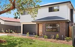 4 Milne Street, Shortland NSW