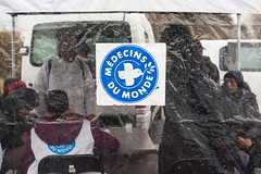 (c)SJField 2017 -6205IMG_62052017 (sarahjanefield) Tags: csarahjanefield2017 justshelter november2017 dunkirk refugees wwwsarahjanefieldcouk wwwsarahjanefieldcom