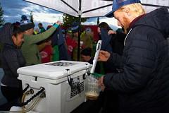 TCP-CBC2017-0005 (Cascade Relays) Tags: lifestyle action sports event washington spokane washingtonstateparks pacificnorthwest inlandnorthwest 2017centennialbeerchase cascaderelays brewery drink active run relay running runners usa