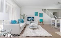 5 Julie Street, Marsfield NSW