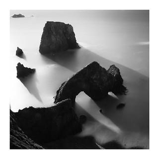 Copper Coast 24