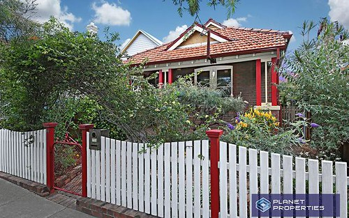 62 Beach Rd, Dulwich Hill NSW 2203