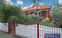 62 Beach Road, Dulwich Hill NSW