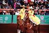 DSC07926.jpg (Victor Muruet) Tags: charrerria mexicana charros sombreros caballas mexicans mexicanos