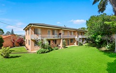 1/3 Oxley Crescent, Port Macquarie NSW