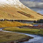 Glen Lyon Perthshire_MG_5066 thumbnail